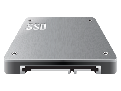 SSD–driven VPS Hosting Services